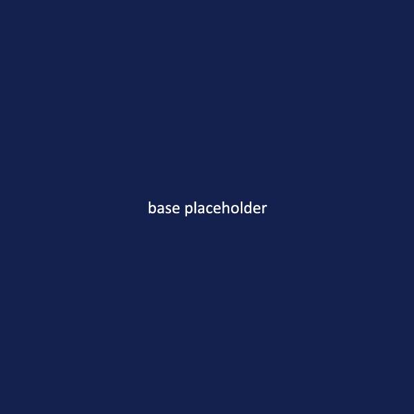 Parker Ingenuity 2017 Deluxe Black PVD